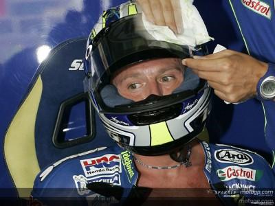MotoGP riders reactions after free practice