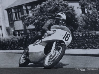 Yamaha's history from 1955 to 2005 – Part 3