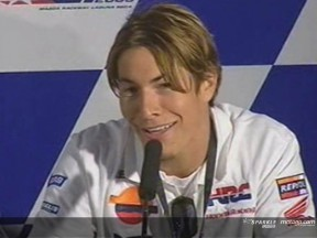 Nicky Hayden to feature in NBC sports show