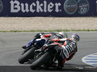 CEV Buckler: Tizón, De Gea y Túnez ganan en Jerez
