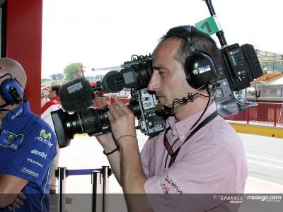 motogp.com ti offre la migliore copertura in diretta del GP di Valencia