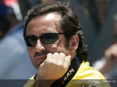 Pons confident of Checa-Stoner line-up