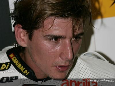 Cárdenas set for Honda move
