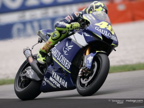 Dutch GP: Practice