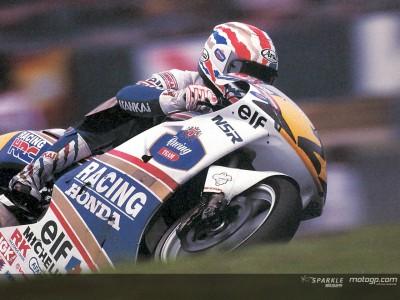 Klassische Rennen: Hockenheim 1992