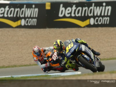 betandwin.com renews title sponsorship of MotoGP