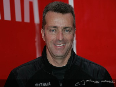 Poncharal analyse la pré-saison de Tech3 Yamaha