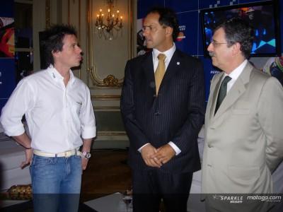 Porto conserve le soutien de Repsol