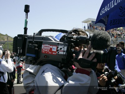 motogp.com: the best coverage of the Jerez GP