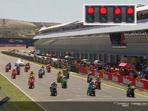 MotoGP Premier Class Revision: Jerez 2005