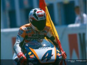 Heroes of Jerez