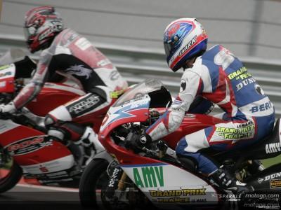 Grand Prix of Turkey