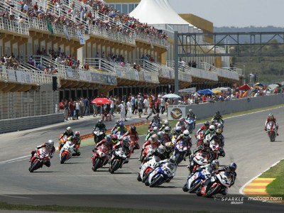 CEV Buckler gets underway in Albacete