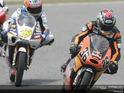 A Le Mans il nuovo scenario della battaglia tra le ottavo di litro