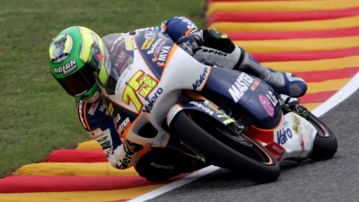 The best of 125cc: A battle of wits