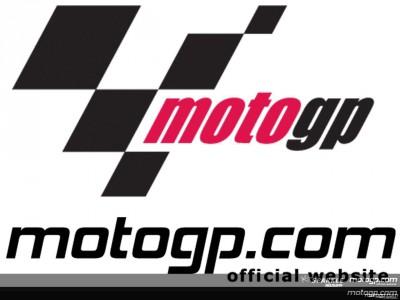 Nuova offerta pacchetti motogp.com