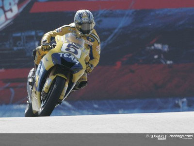 Interessante Fakten vor dem MotoGP Rennen