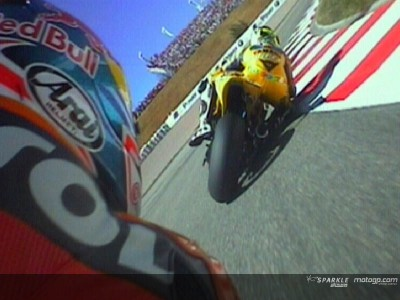 The best of German GP OnBoard