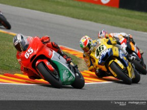 2006 In Review: The battle of Mugello