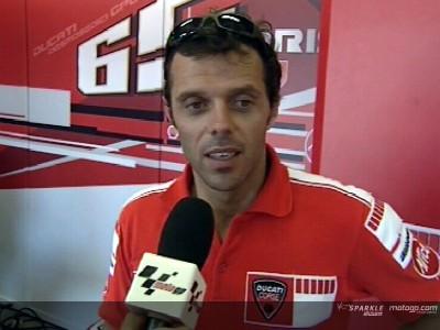 Parlano i protagonisti della MotoGP