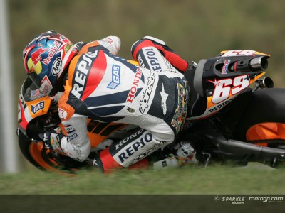Interesting facts before the MotoGP race