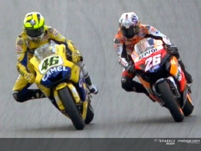The best of  Brno GP