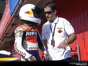 Red Bull MotoGP Academy (ll)