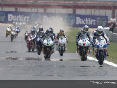 CEV Buckler returns for round four in Valencia