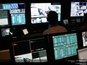 ライブカバレッジ:第15戦日本GPを国際映像で生中継