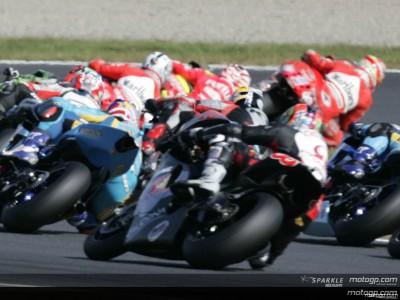Le ultime notizie del MotoGP nel nuovo podcast