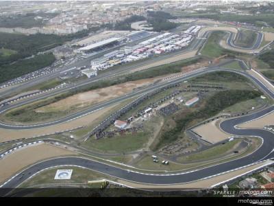 El Gran Premio en cifras