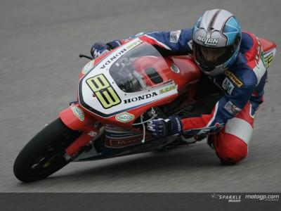 Dunikowski remplace di Meglio à Valence