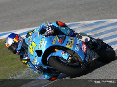 Meno di due settimane per rivedere in pista le MotoGP