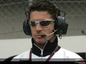 Cecchinello emphasises importance of Checa
