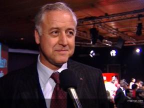 Sacchi : « Aprilia doit conserver ses titres »