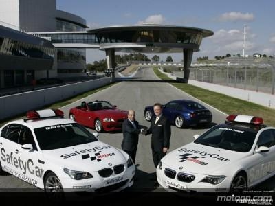 Le Trophée BMW M en point d'orgue à Jerez