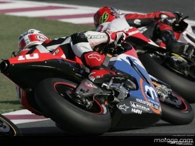 Les caractéristiques de Jerez selon JP Weber