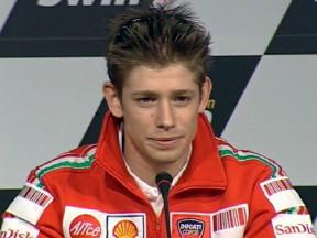 Expectación ante el GP bwin.com de España