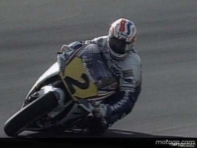 GP Australia 1992