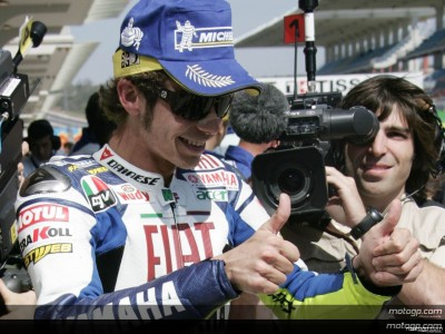 Rossi and Edwards aiming to bounce back in China