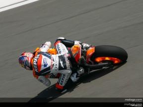 Interesting facts before MotoGP race