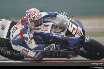 Edwards hopes for better in Le Mans