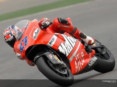 Alice Grand Prix de France racing numbers