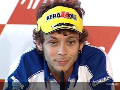 Le MotoGP arrive au Mugello pour le Grand Prix d'Italie Alice