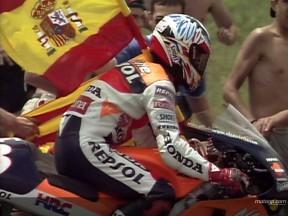 GP di Catalunya 1999