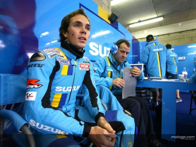 Suzuki return to scene of 2006 success
