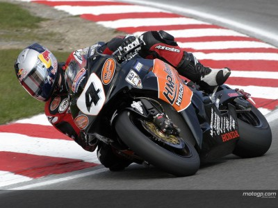 Rea on a roll after BSB and Suzuka triumphs
