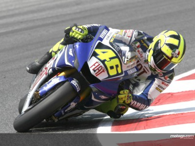 Follow all the action from Assen live