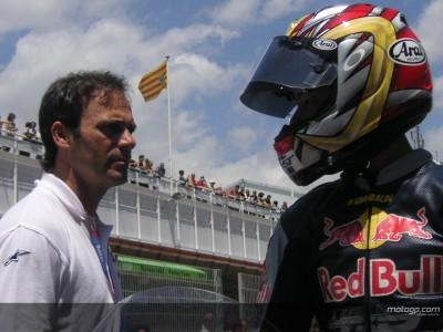 Intensa jornada de carreras en el CEV Buckler de Catalunya