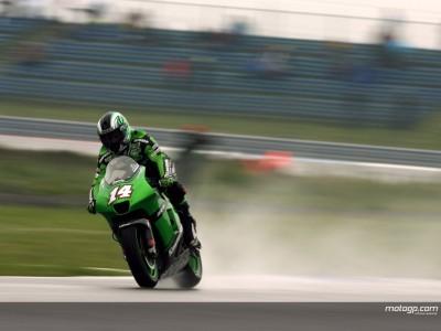 Datos de interés de MotoGP del A-Style TT Assen.
